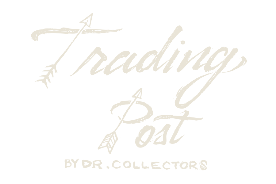Trading Post Gallery
