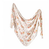Copper Pearl: Swaddle - ferra