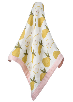 Milkbarn: Mini Lovey - pear