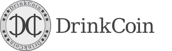 DrinkCoin