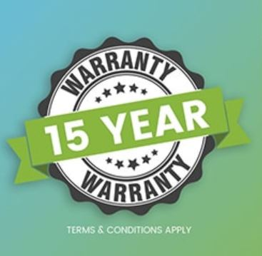 Car Covers and Shelter 15 year warranty metal garage range