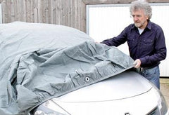 car covers and shelter car cover