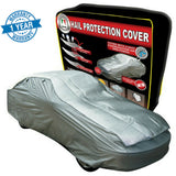 Standard Hail Protection Cover - Car Covers and Shelter