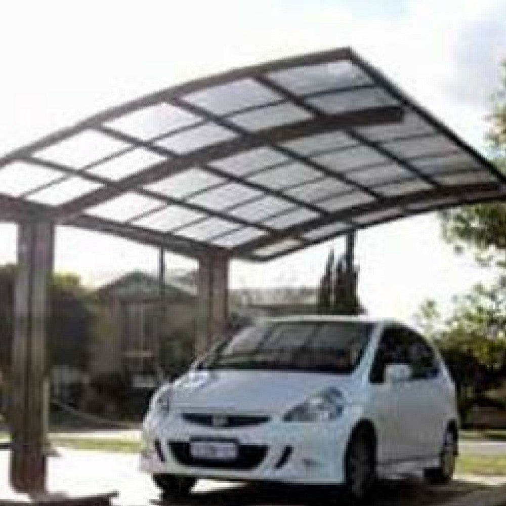Cantilever Carport Budget Car Covers And Shelter