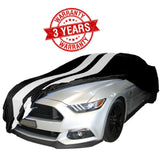 soft car cover for ute autotecnica  Car Covers and Shelters
