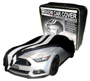 Autotecnica GT Car Cover Indoor Car Covers and Shelter