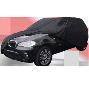 Autotecnica SUV Cover Indoor Car Covers and Shelter