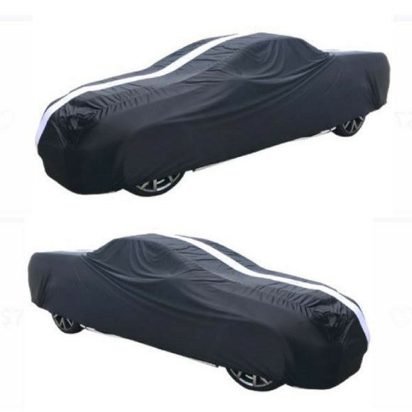 autotecnic soft ute indoor car cover Car Covers and Shelters