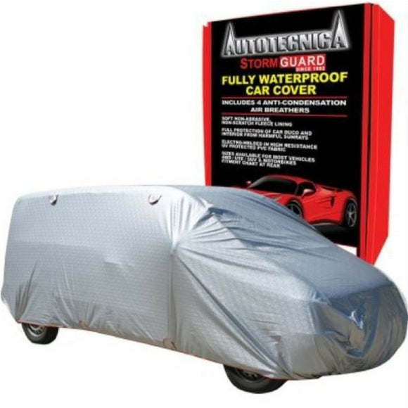 Van people mover cover Car Covers and Shelteran people mover cover Car Covers and Shelter