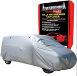 van people mover cover Car Covers and Shelter