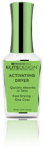 <b>ELITE</b>Design Activating Dryer