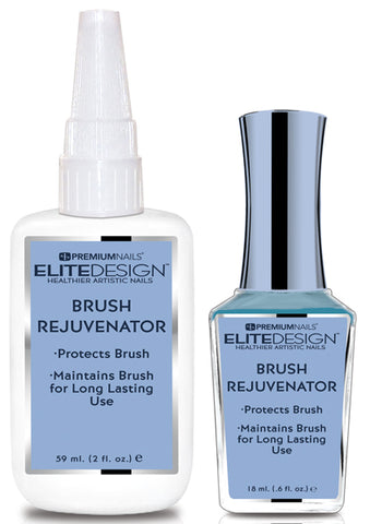 <b>ELITE</b>Design Brush Rejuvenator