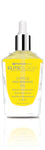 <b>ELITE</b>Design Cuticle Nourishing Oil
