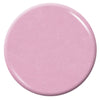 ED 105 - Light Pink Shimmer