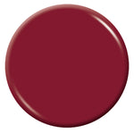 ED 123 - Purple Burgundy