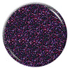 ED 131 - Purple Glitter