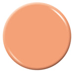 ED 134 - Light Peach