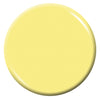 ED 136 - Pastel Yellow