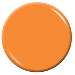 ED 140 - Light Orange