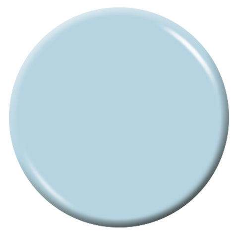 ED 164 - Powder Blue