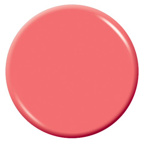 ED 185 - Vibrant Coral Pink