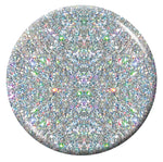 ED 190 - Illuminating Multi-Glitter