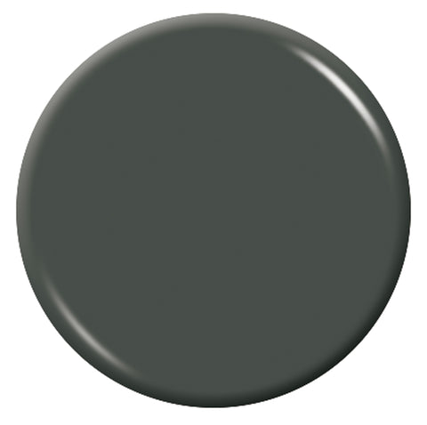ED 221 - Dark Gray