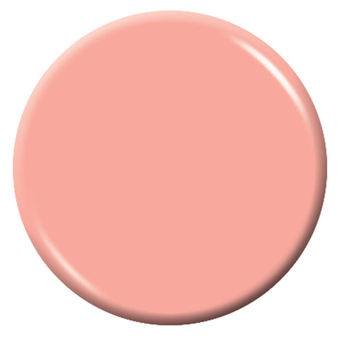 ED 226 - Peach Blush