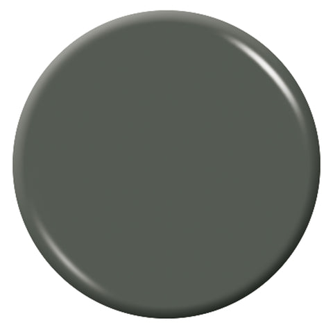ED 231 - Medium Gray