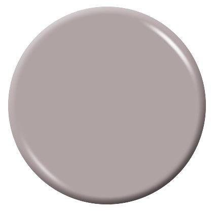 ED 270 - Barely Taupe