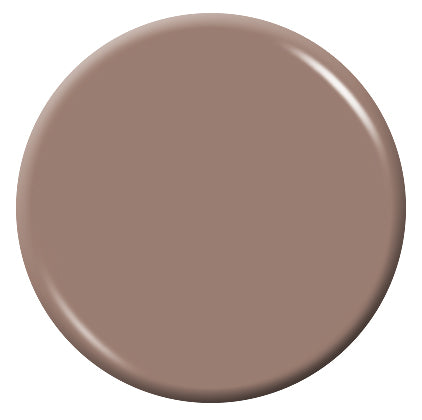 ED 290 - Brown Nude
