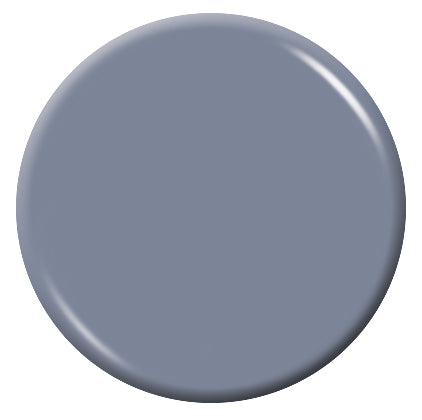 ED 253 - Blue Gray