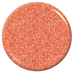 ED 256 - Rose Gold Glitter