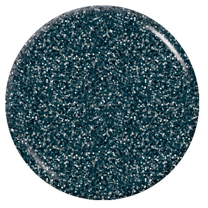 ED 258 - Blue Gray Glitter