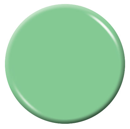ED 260 - Mint Green