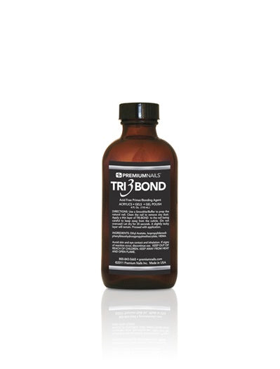Tri Bond - Acid Free Primer Bonding Agent