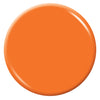 ED 117 - Bright Orange