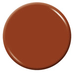 ED 220 - Brown Cinnamon