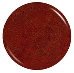ED 133 - Brown Red Shimmer