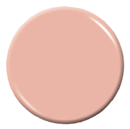 Peach Nude - Nail Sculpting Powder