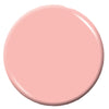 Rose Peach Nude - Nail Sculpting Powder