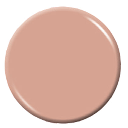 Warm Pink Nude - Nail Sculpting Powder