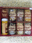 Amish Country Popcorn Multi-Variety Gift Pack