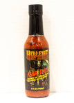 Hellfire Hot Sauce Fear This