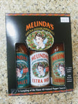 Melinda's Classic Collection Gift Pack