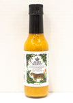 Queen Majesty Scotch Bonnet & Ginger Hot Sauce