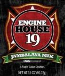 Engine House 19 Jambalaya Mix