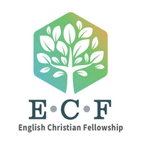 Escazu Christian Fellowship
