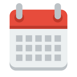 https://cdn4.iconfinder.com/data/icons/small-n-flat/24/calendar-512.png