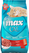 Total Max Cat Carne